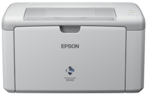 Epson AcuLaser™ M1400 Driver Download