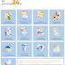 Pack4Food24 - Einwegverpackungen – Einweggeschirr – Hygieneartikel – Servietten – und mehr