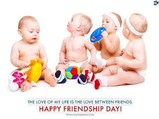 happy friendship day images for best friends