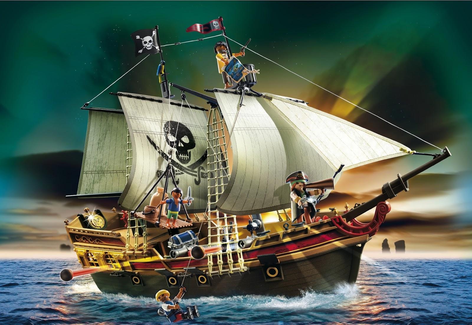 Pirates Pictures 102