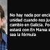 Podemos cede y acepta concurrir a las elecciones gallegas integrado en En Marea