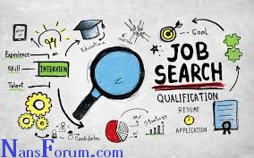 Top 10 Essential Tips to Note About Getting a Job In Nigeria