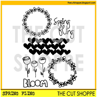https://www.etsy.com/listing/275340876/the-spring-fling-cut-file-includes-six?ref=shop_home_listings