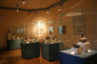Museo de la Cultura de Tarma