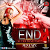 MIXTAPE: END OF THE YEAR PARTY MIX - DJ CHASCOLEE  @DJCHASCOLEE