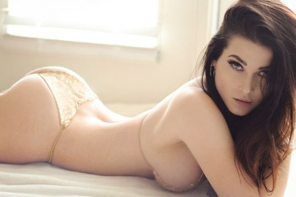sex in sömmerda sex massage videos kostenlos