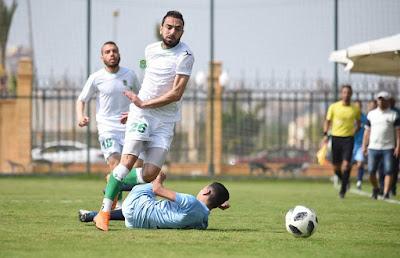 مشاهدة مباراة الاتحاد السكندري والنجوم بث مباشر اليوم في الدوري المصري