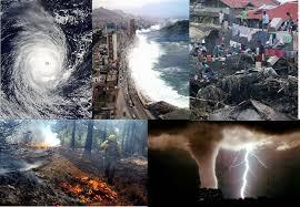 YAKARTA INDONESIA , SE ESTA HUNDIENDO POR EL CAMBIO CLIMATICO.