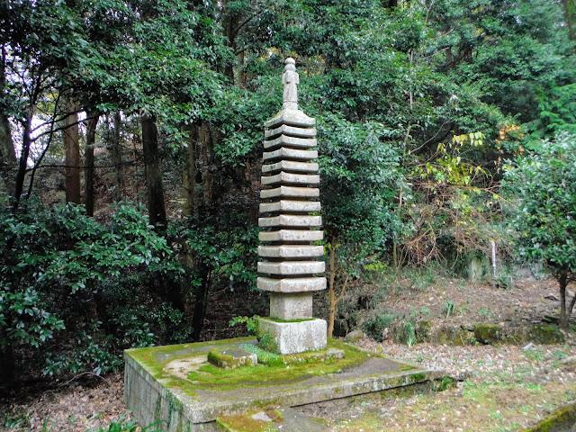小倉山教弘寺