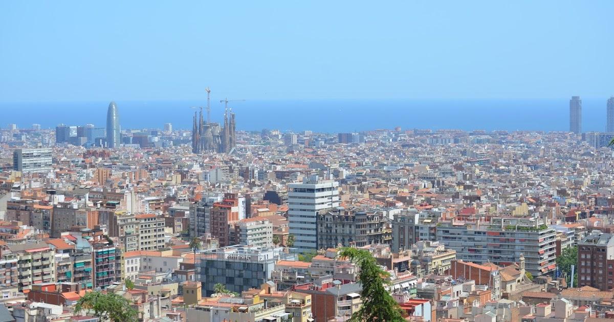 Indica o de hostels e hot is em barcelona turmundial for Hoteis em barcelona
