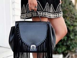 http://www.krisztinawilliams.com/2015/10/trending-fringed-bags-for-fall.html