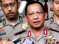 Tito Curhat: Di Media Sosial Ada Wajah Saya Berhidung Babi dan Telinga Lebar, Saya Udah Capek