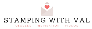 https://www.stampingwithval.com/