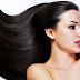 Tips Sederhana Mencegah Rambut Berminyak