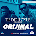 DOWNLOAD MP3: Teddiizzle Ft Bucho Dego - Orijinal