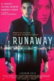 Download Film Runaway 2014 Tersedia