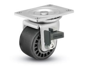 Một đánh giá của xekeohang: Lợi ích đặc biệt của việc mua một bánh xe đẩy hàng