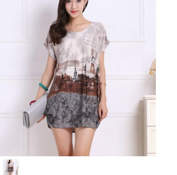 Clearance Clothing Sale - Dress Designs - Womens Fashion Online Sale