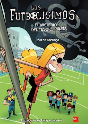 http://www.losfutbolisimos.es/assets/capitulos/elmisteriodeltesoropirata_primercap.pdf