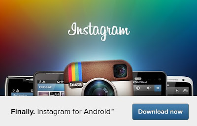 تحميل برنامج انستقرام للبلاك بيري برابط مباشر download instagram blackberry