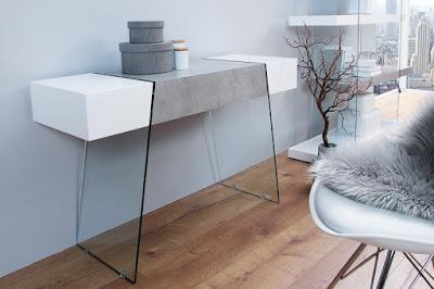 designový nábytek Reaction, interiérový nábytek, nábytek do obývacího pokoje