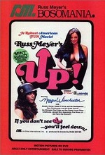Russ Meyer's Up (1976)