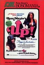 Russ Meyer's Up (1976)