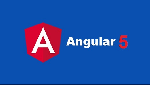 Angular 5 Components