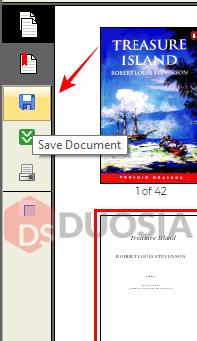 cara edit pdf mudah tanpa software