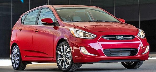 Price spec spesifikasi harga Mobil Hyundai Grand Avega