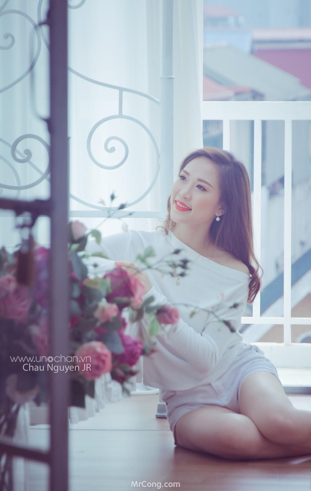 Image Vietnamese-Girls-by-Chan-Hong-Vuong-Uno-Chan-MrCong.com-093 in post Gái Việt duyên dáng, quyến rũ qua góc chụp của Chan Hong Vuong (250 ảnh)