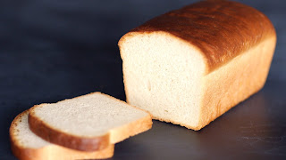 5 Makanan Enak yang Bisa Menyebabkan Diabetes