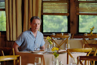 Dirty Dancing (2017) Bruce Greenwood Image 1 (6)