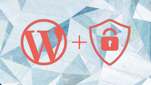 Wordpress Complete Guide for Experts: Security