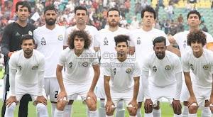 الزوراء يتغلب على فريق الكهرباء في الجولة الثالثه من الدوري العراقي
