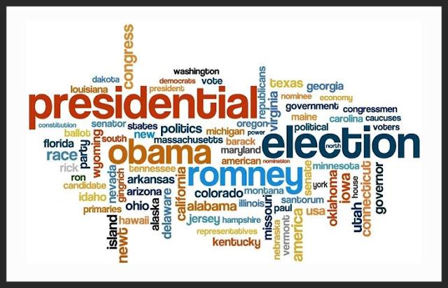 Pengertian dan Ciri Sistem Pemerintahan Presidensial