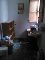 piso en venta menendez pelayo castellon dormitorio