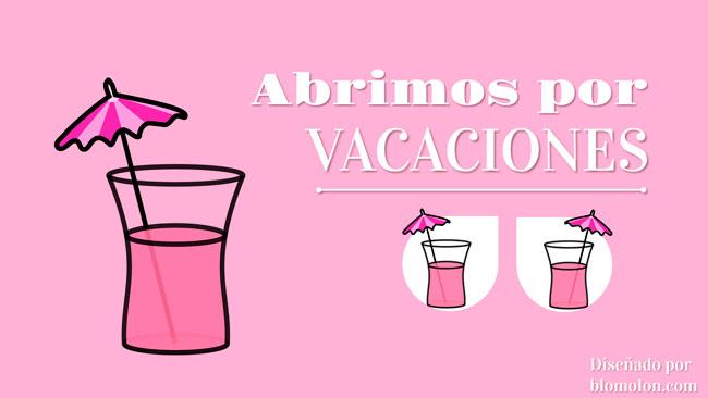 aviso-abierto-en-vacaciones-1
