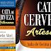 CATA CERVEZA ARTESANA 24se'15
