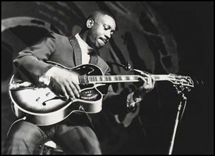 so much sound wes montgomery days of wine and roses transcription and tab. Black Bedroom Furniture Sets. Home Design Ideas