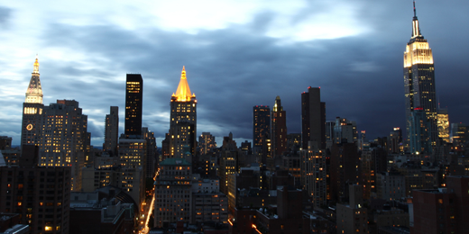 city skyline, travel motivation, travel cities