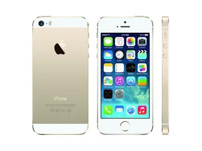 Mua iPhone 5s uy tín chất lượng