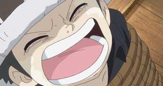 One Piece Episódio 704 - Assistir Online