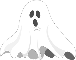 Don't chase ghosts when you're investing