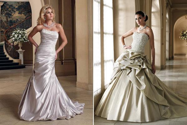 White Rose Weddings, Celebrations & Events: September 2012