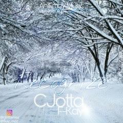 Cjotta & Fkay - When You Recognize [ 2o17 ] [Casa Da Musika]