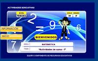 http://www.ceiploreto.es/sugerencias/Lim/Actividades_de_%20suma/actividades_de_suma.html