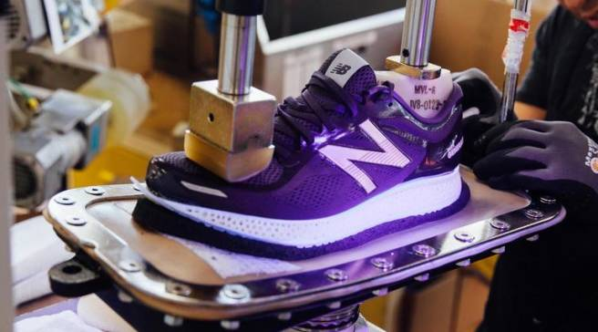 lowest price 7256f 9b755 A former New Balance manager was charged with stealing thousands of dollars  worth of shoes from the brand s South Union Street factory store in  Lawrence, ...