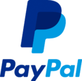 https://www.paypal.com/fr/home