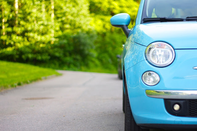 5 Things You Should Do Before Buying A Car